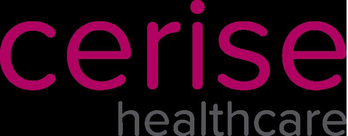 Cerise Healthcare